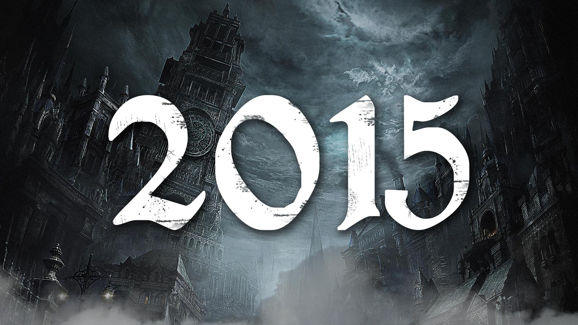 2015 Bloodborne.jpg