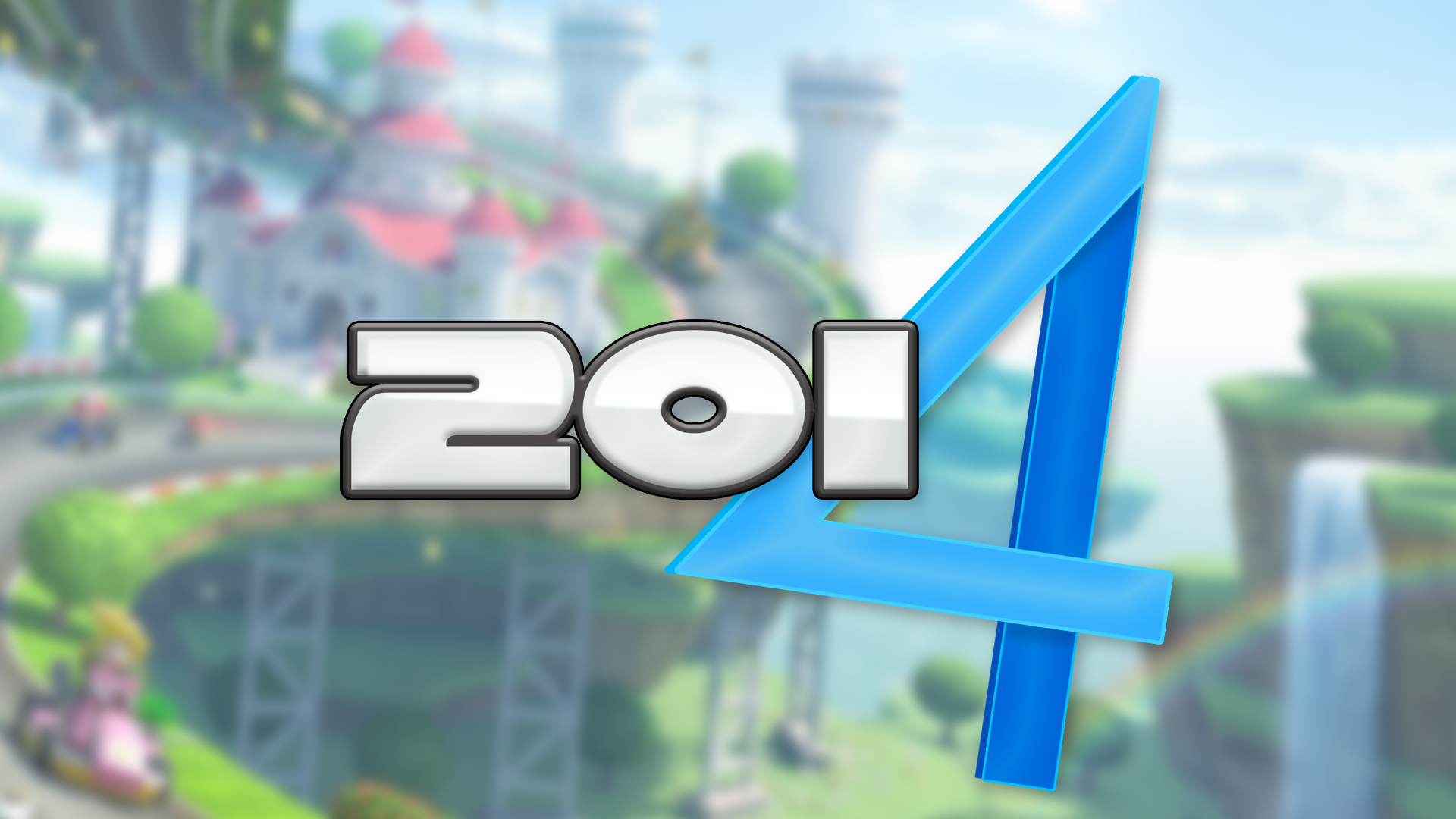 2014 Mario Kart 8.jpg