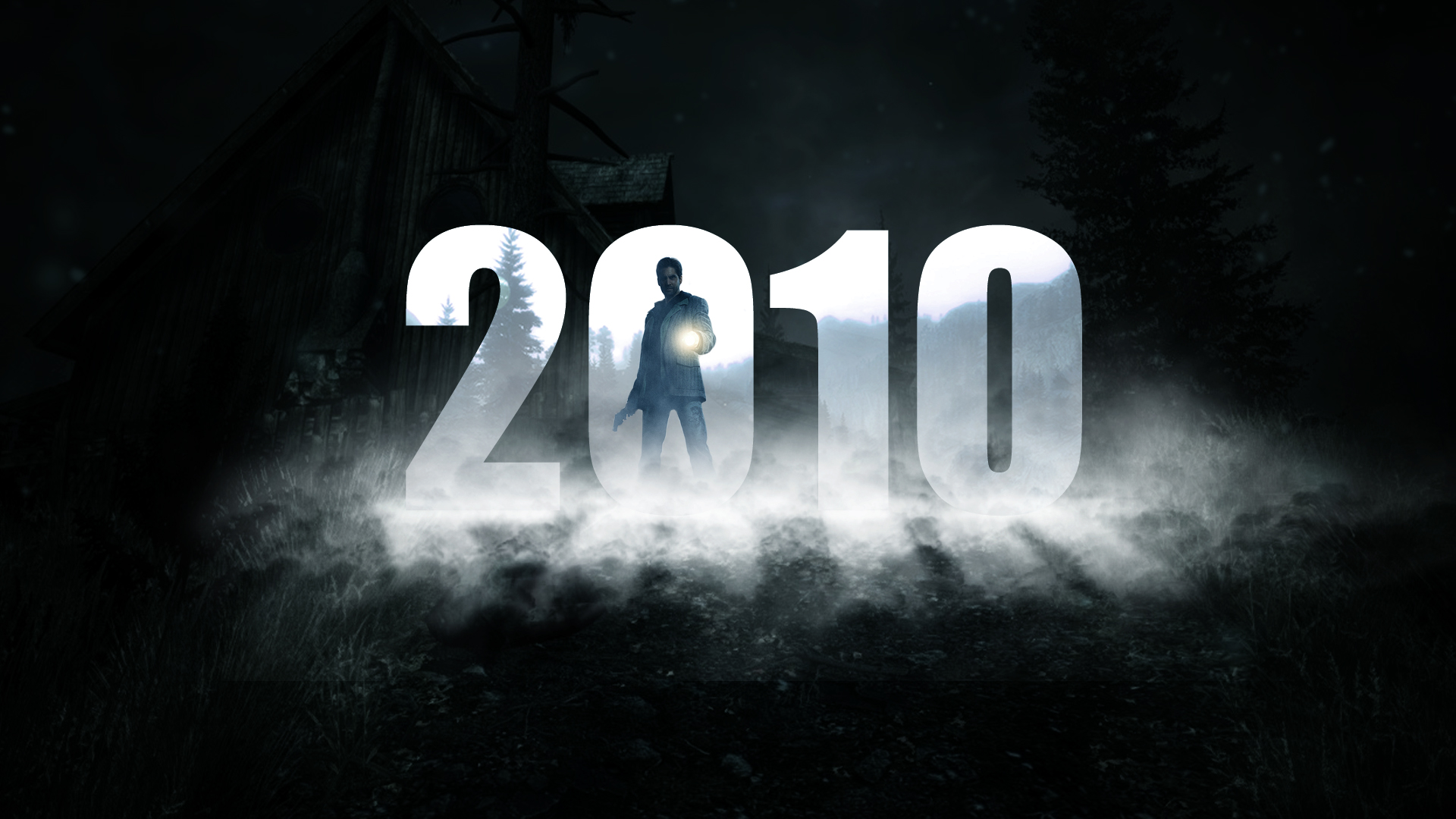 2010 Alan Wake.jpg