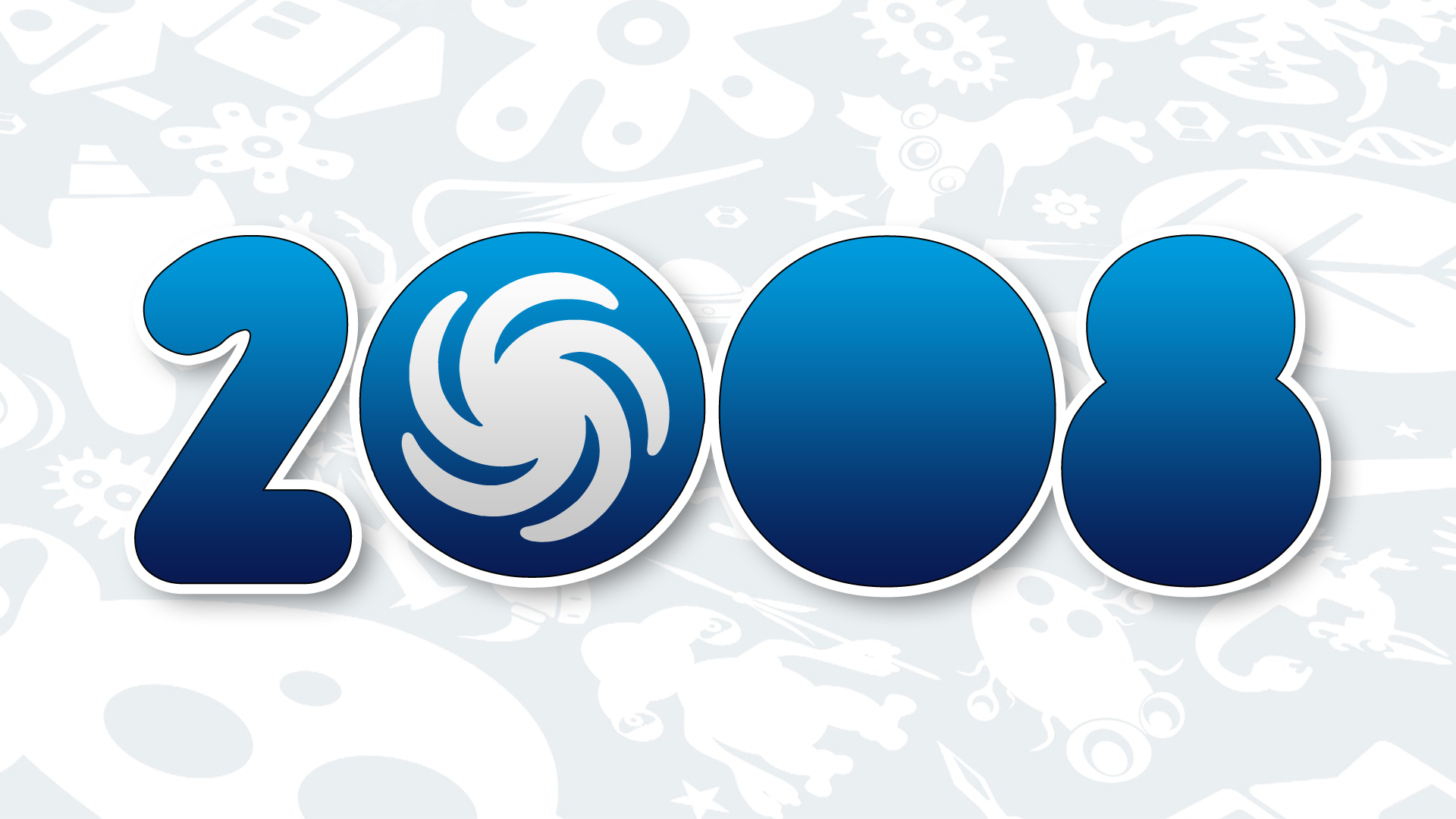2008 Spore.jpg