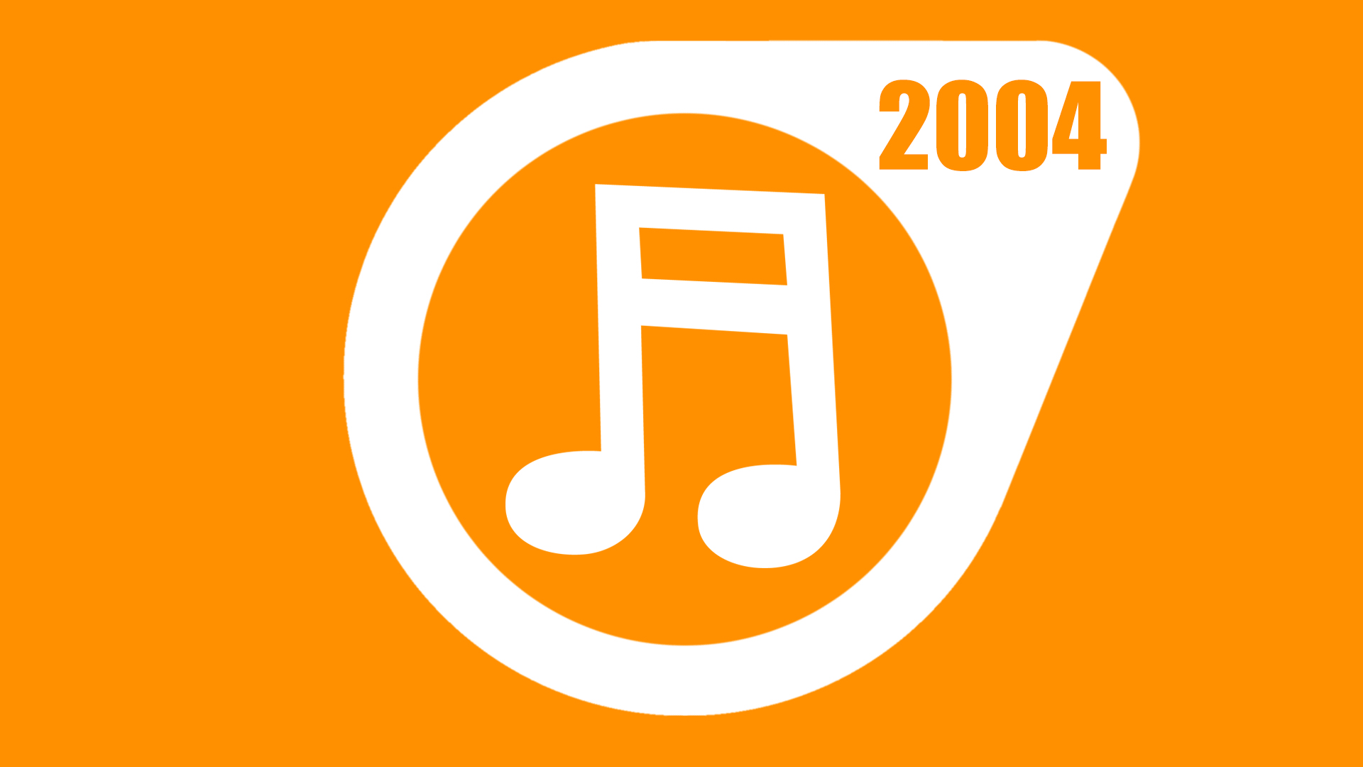 A year-in-review musical medley created by Ryan Hamann for the Sound of Play podcast featuring some of the outstanding music from the games of 2004. Please check out Sound of Play for weekly collections of excellent video game music. See how many of the tracks you can identify on your own.