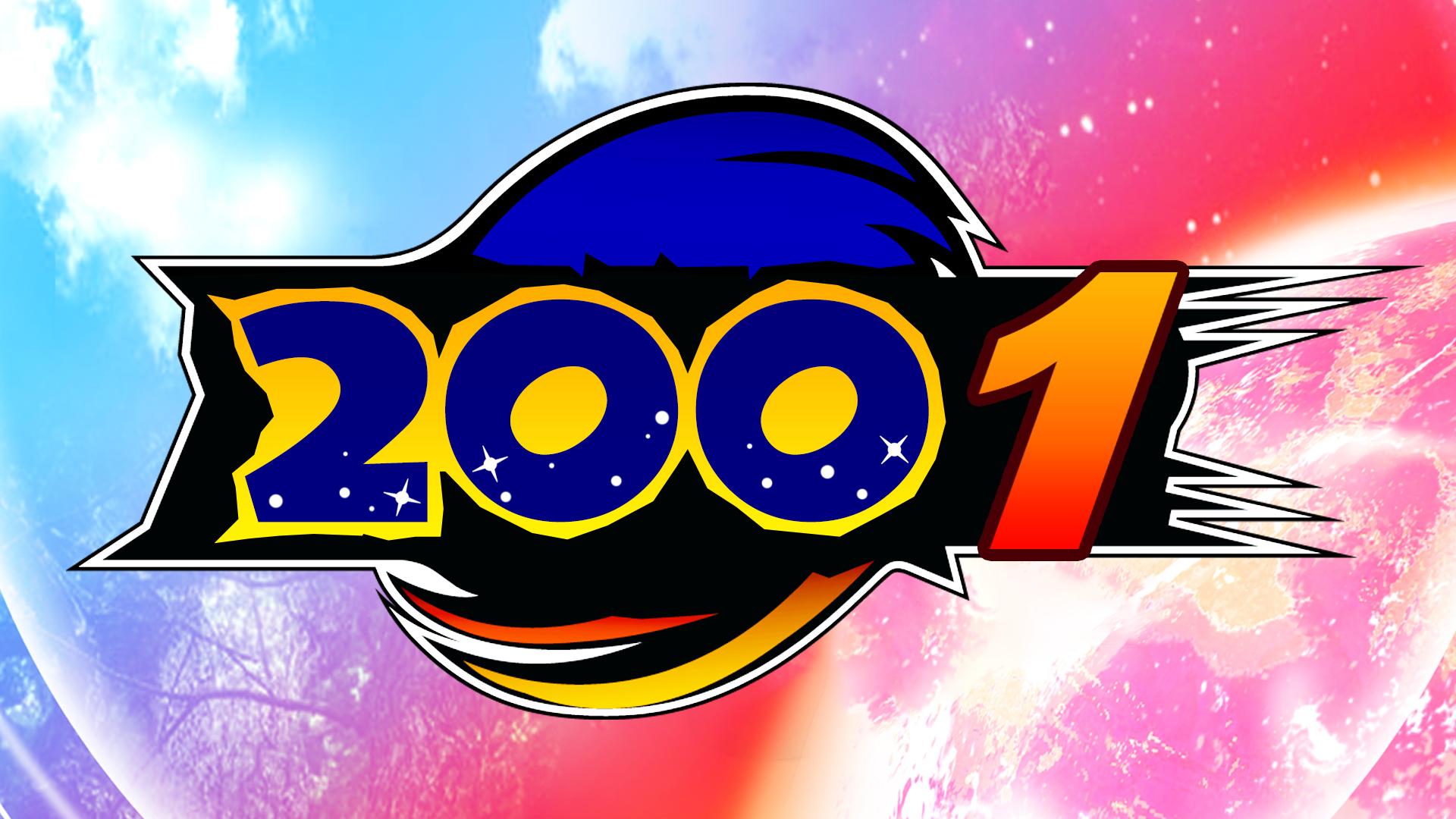 2001 Sonic Adventure 2.jpg