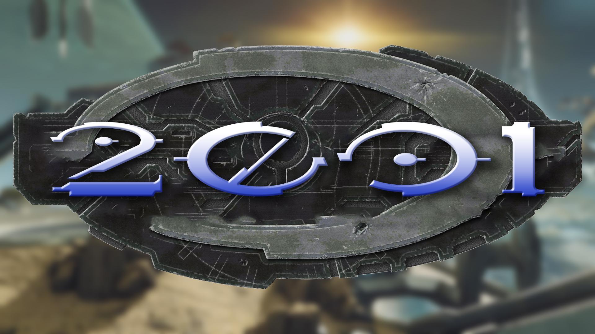 2001 Halo.jpg