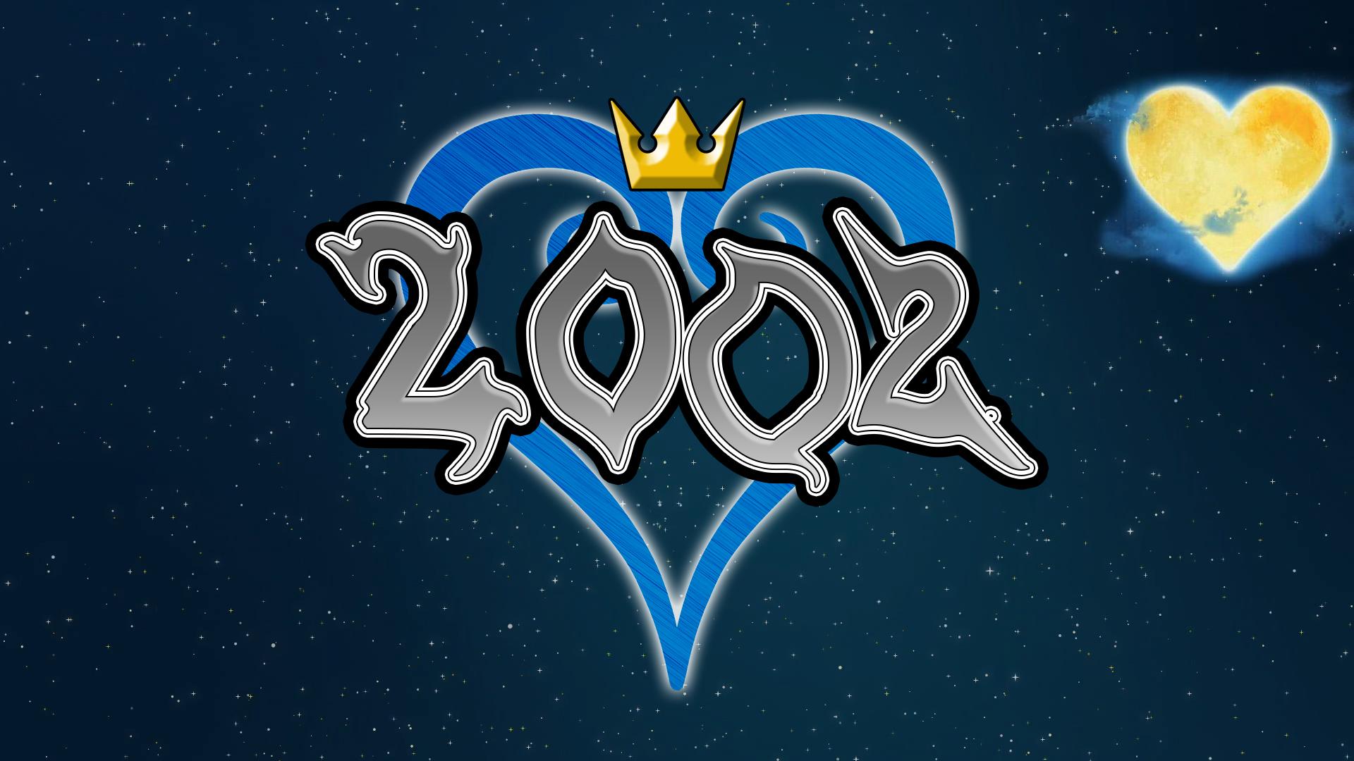 2002 Kingdom Hearts.jpg