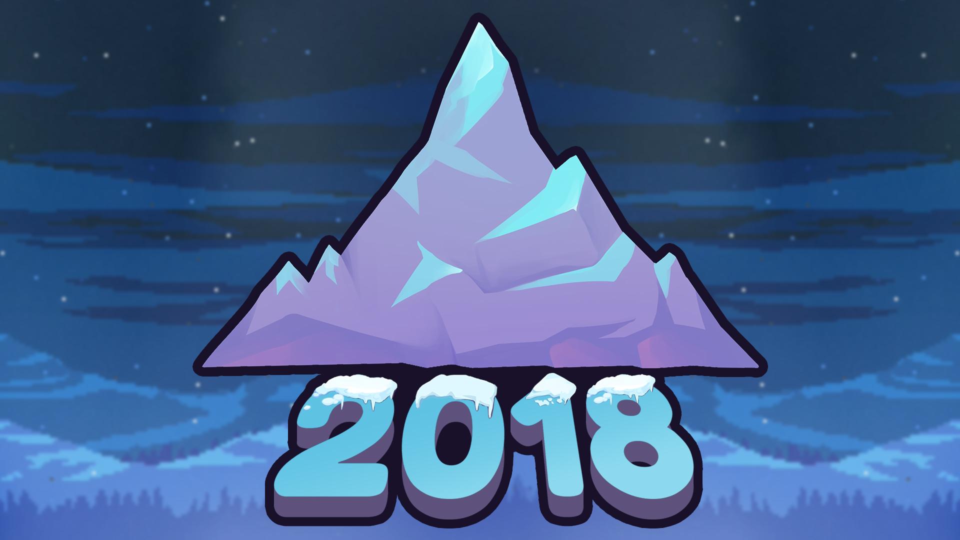 2018 Celeste.jpg
