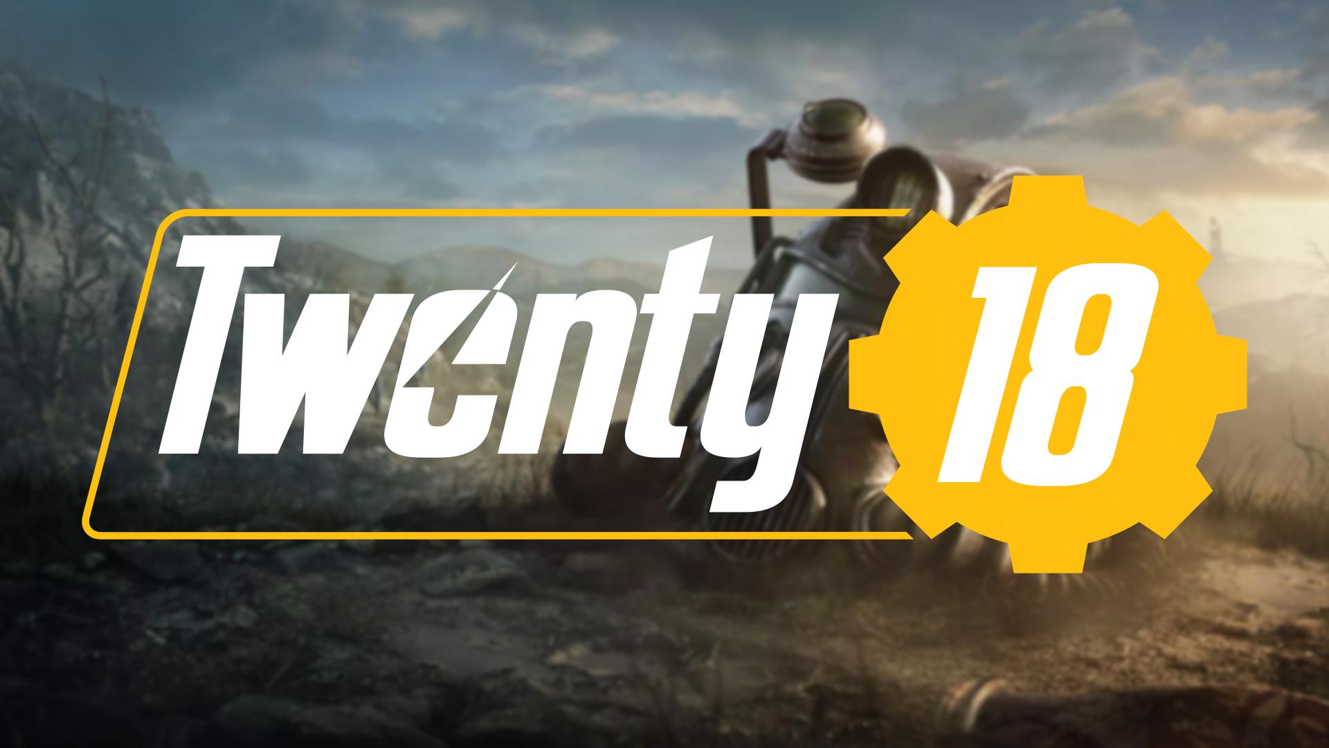 2018 Fallout 76.jpg