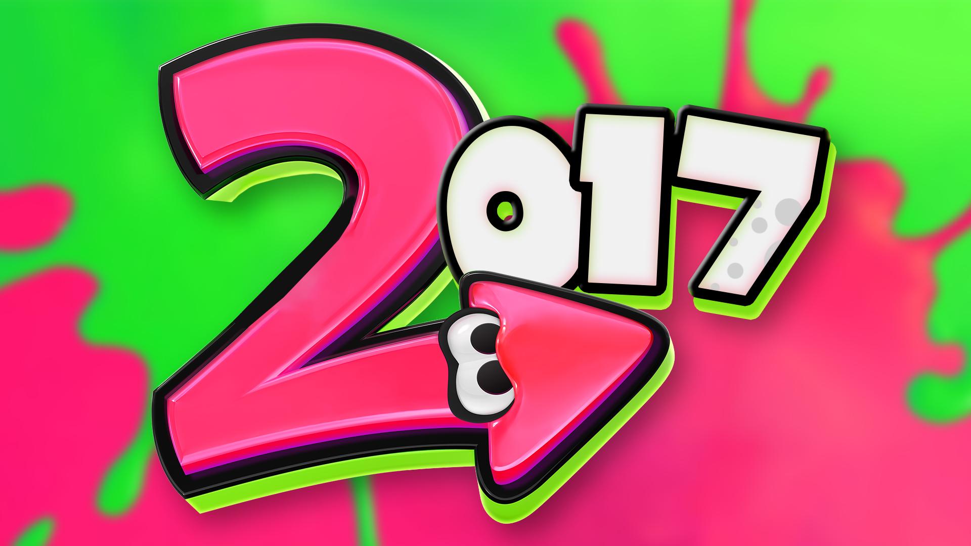 2017 Splatoon 2.jpg