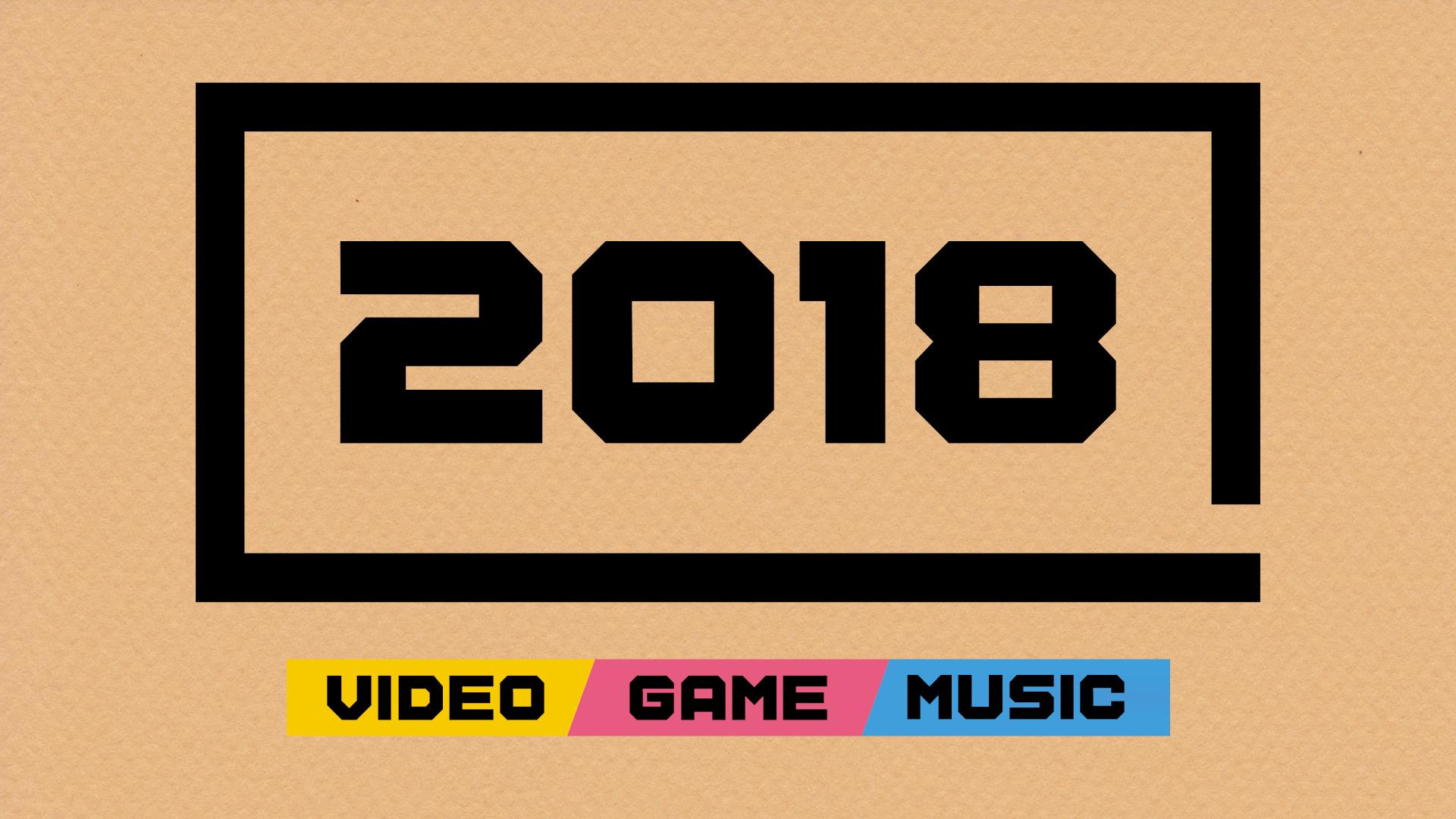 2018 Labo.jpg