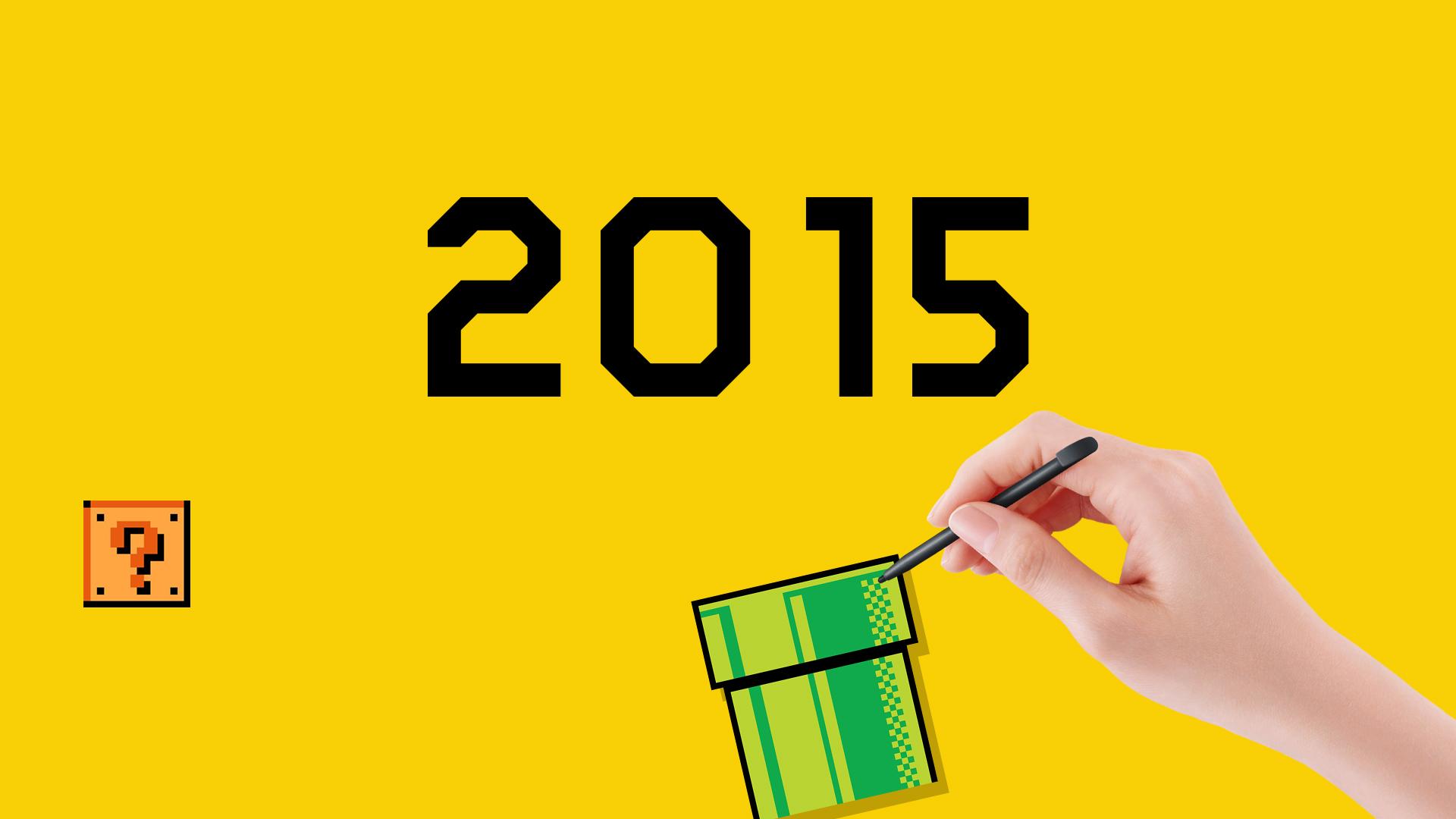 2015 Super Mario Maker.jpg