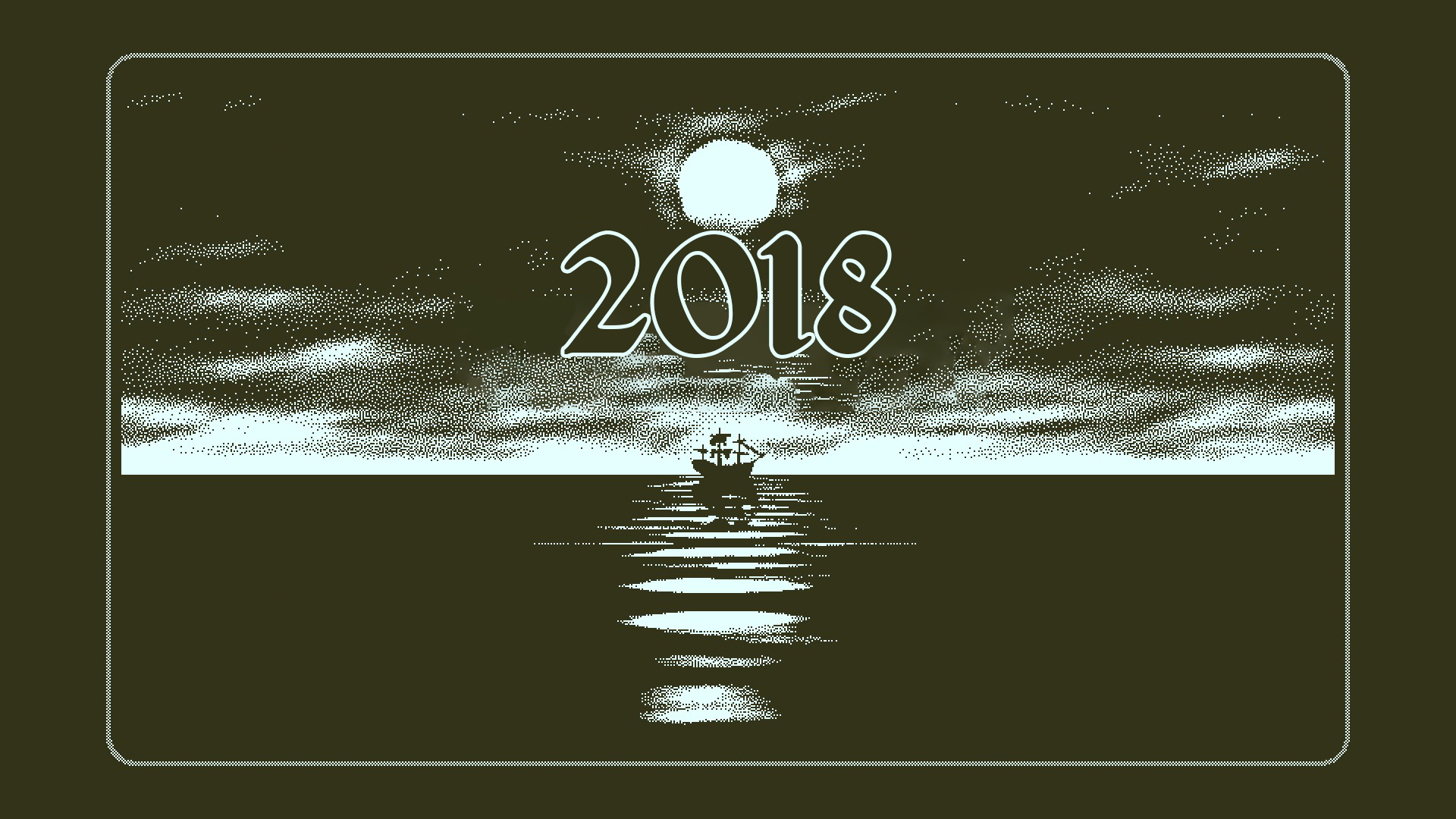2018 Return of the Obra Dinn.jpg
