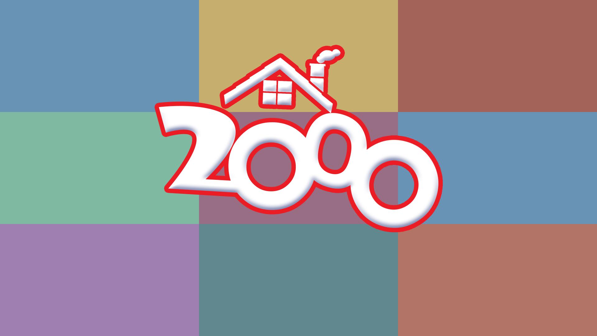 2000 The Sims.jpg