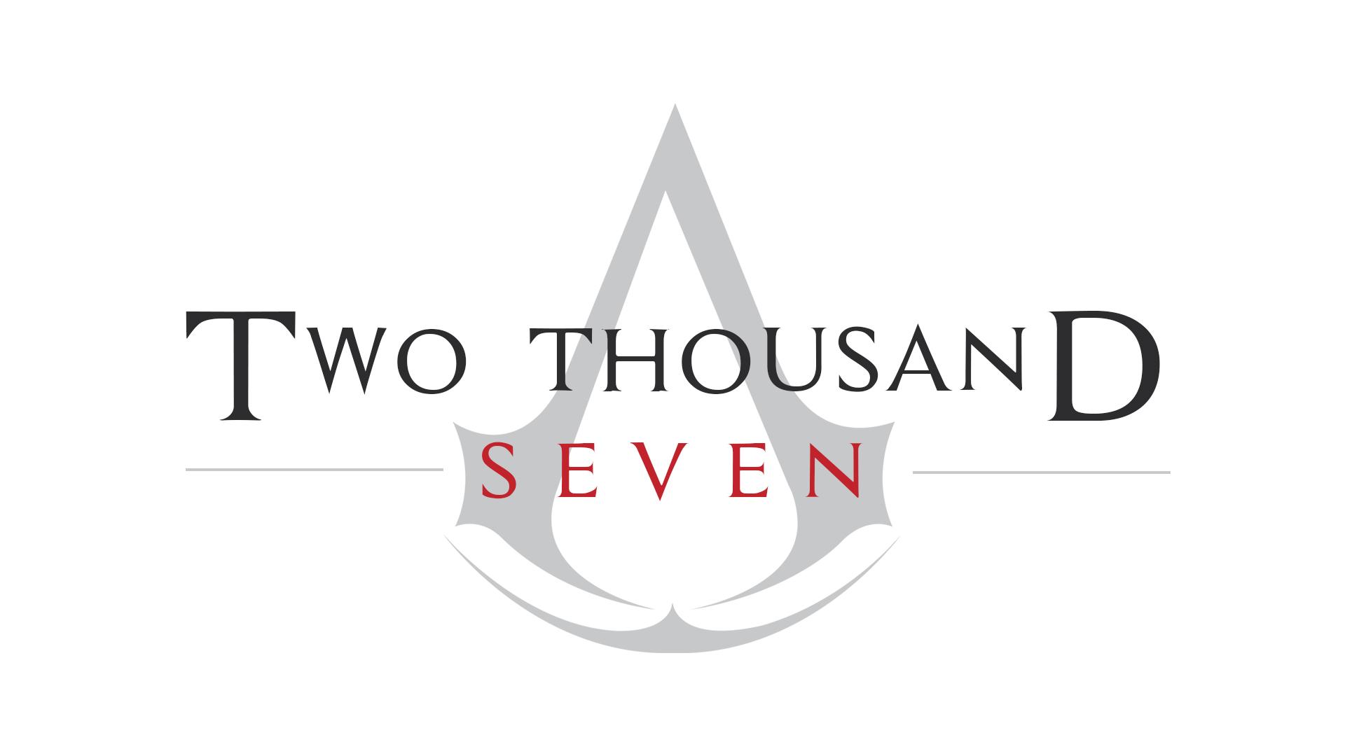 2007 Assassin's Creed.jpg