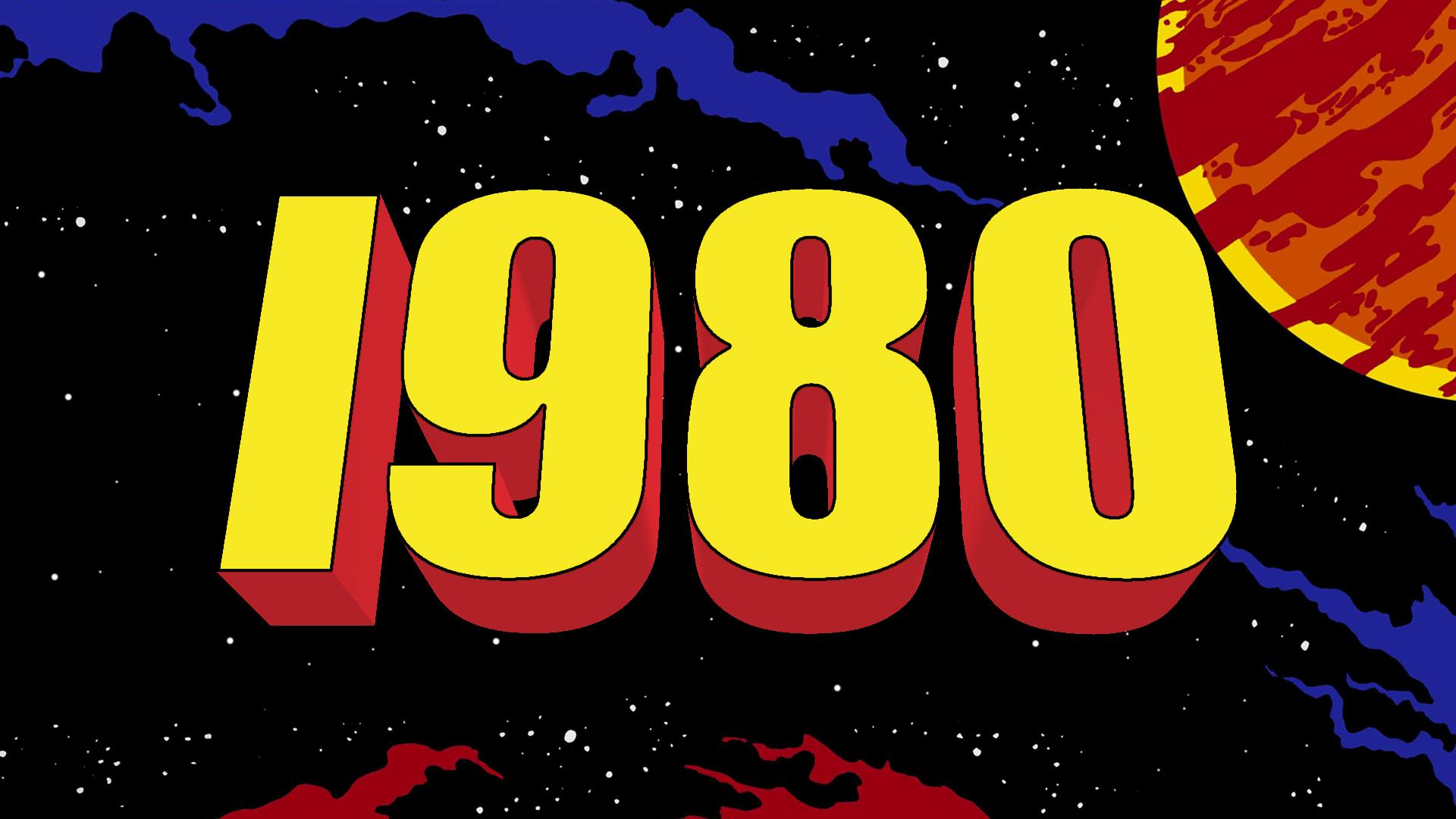 1980 Defender.jpg