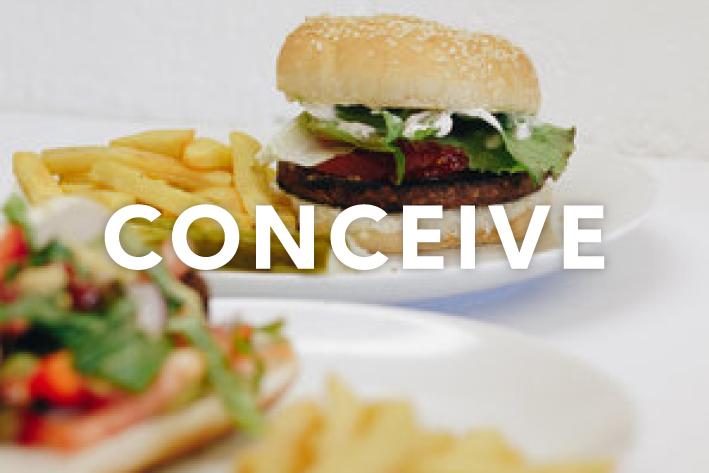 conceive.jpg