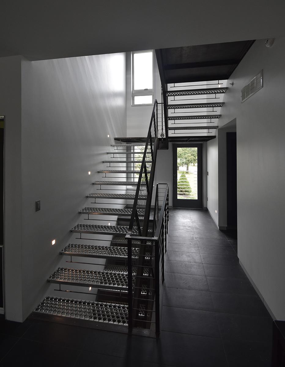 Bean_Stairs_1.jpg