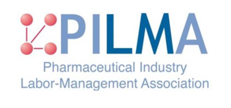 PILMA logo.PNG