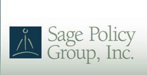 sage-policy-group_owler_20160227_032045_original.jpg