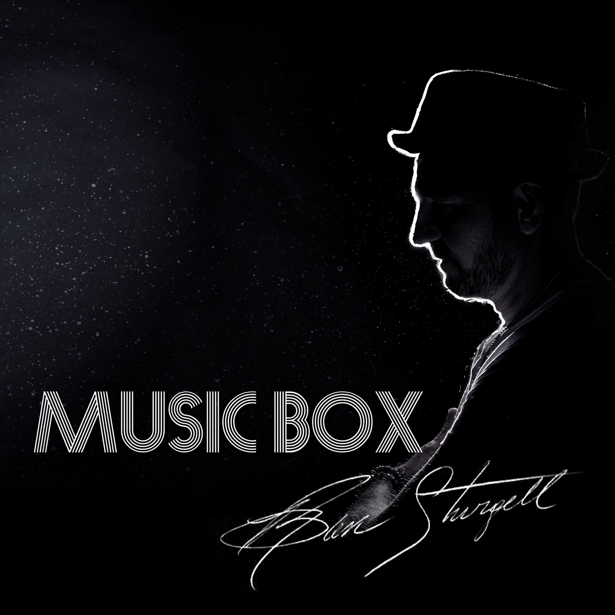 ben-sturgell---music-box-recording-engineer-2015_21657982043_o.jpg