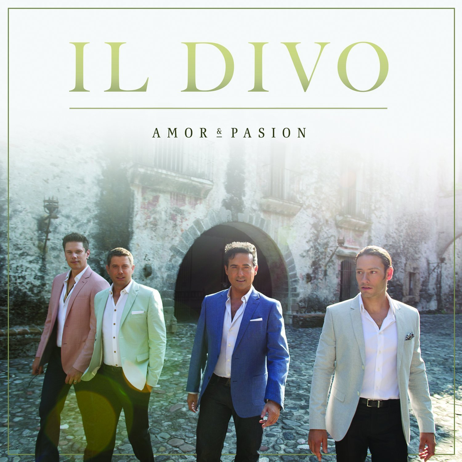 il-divo---amor--pasion-recording-and-mixing-engineer-2015_22067462868_o.jpg