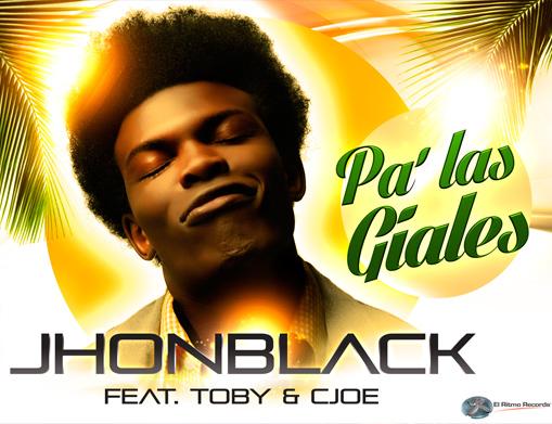 jhon-black---pa-las-giales-mixing-engineer-2013_22254971955_o.jpg