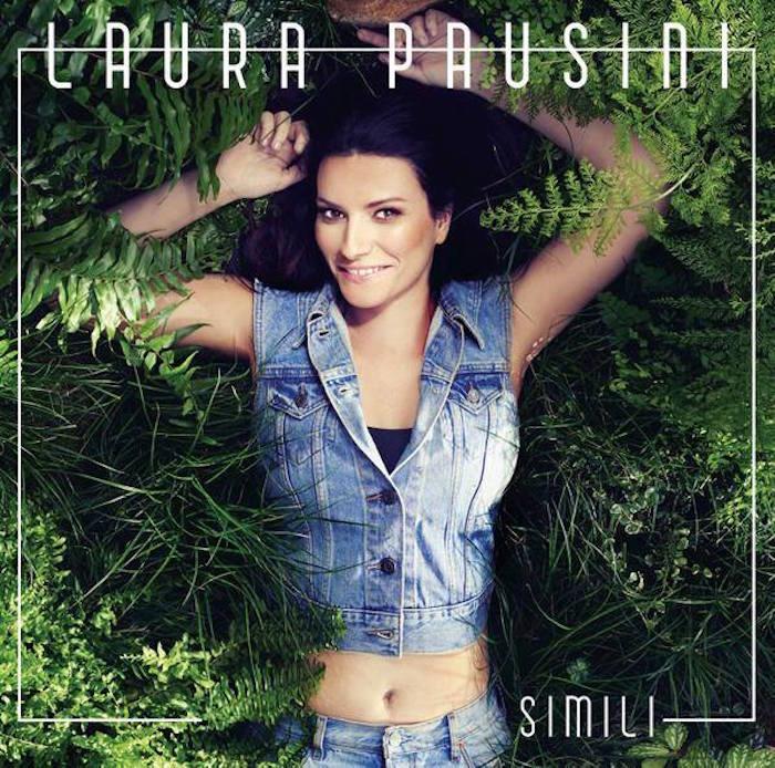 laura-pausini---simili-engineer-2015_21633954533_o.jpg