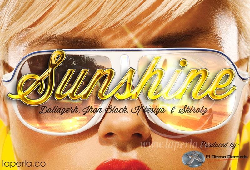 la-perla---sunshine-mixing-engineer-2013_22265448221_o.jpg
