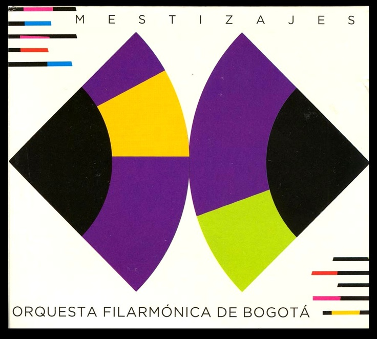 orquesta-filarmonica-de-bogota---mestizajes-assist-engineer-2009_22181485954_o.jpg
