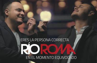 rio-roma---eres-la-persona-correcta-en-el-momento-equivocado-recording-engineer-2016_27507907130_o.jpg