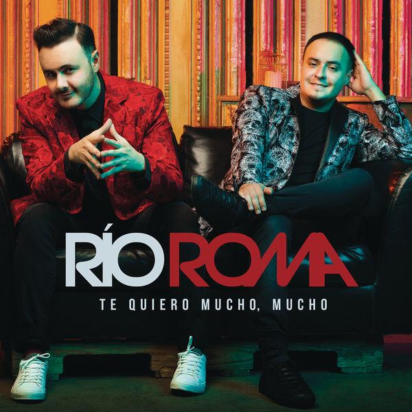 ro-roma---te-quiero-mucho-mucho-engineer-2015_22265448401_o.jpg