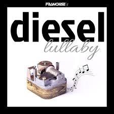 diesel.jpeg
