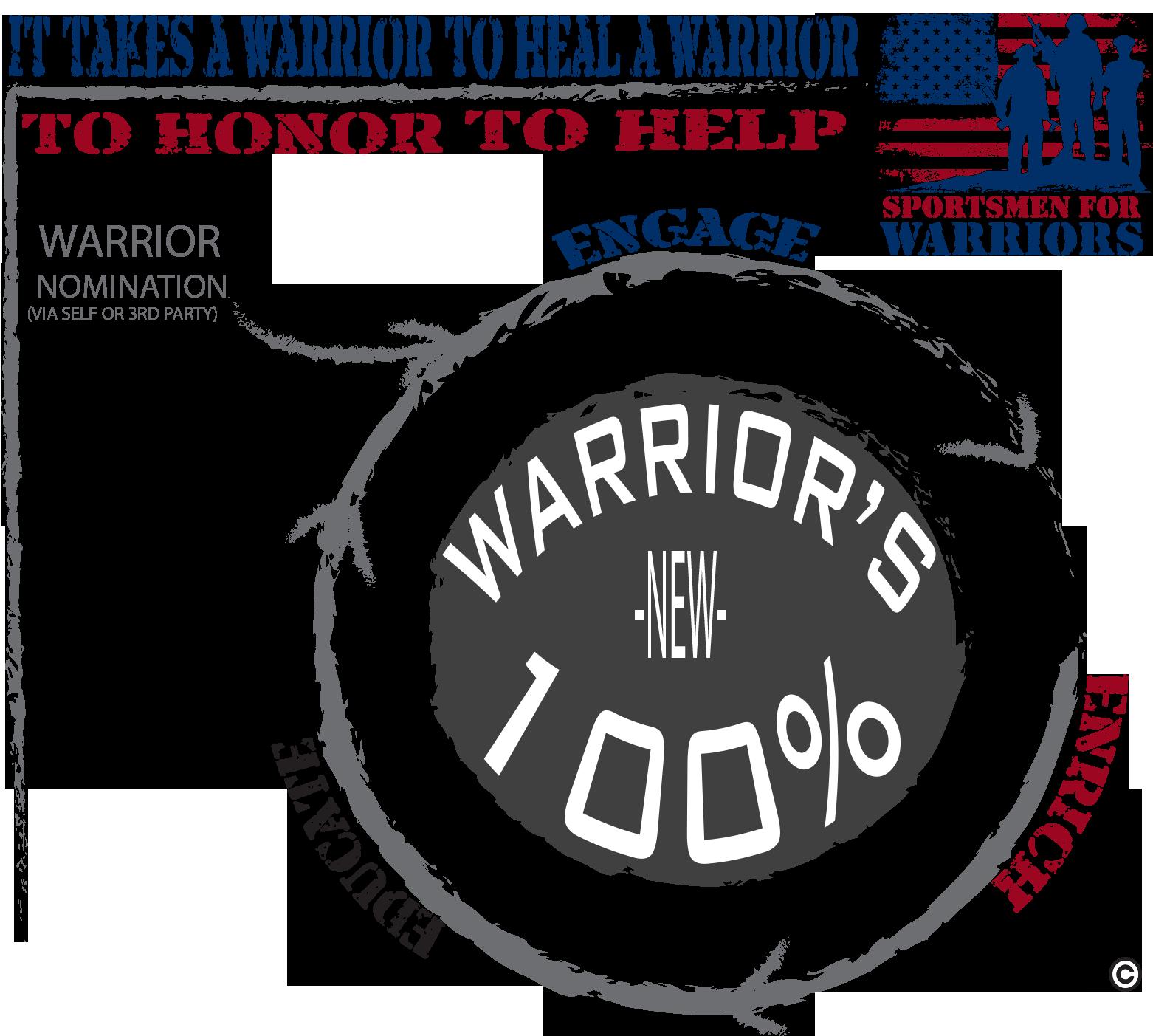 Sportsmen-for-warriors-process.png