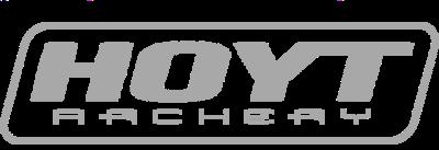 Hoyt Archery Logo.png
