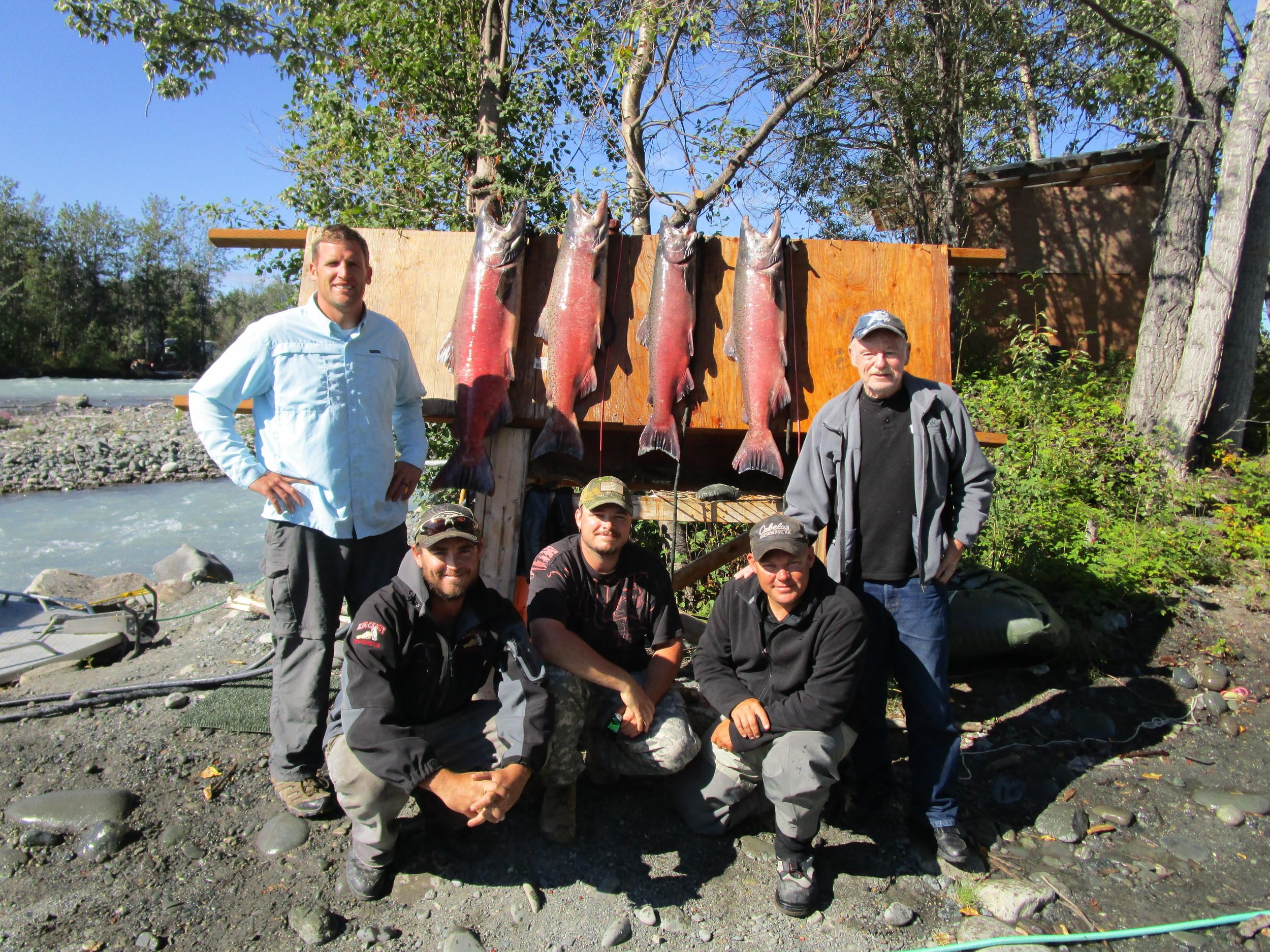 Alaska-King-Salmon-Sportsmen-For-Warriors