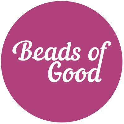 Beads of Good.png