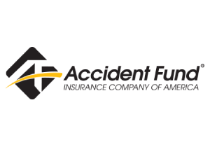 HKS-Companies-Logos-AccidentFund.png