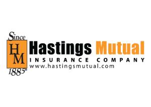 HKS-Companies-Logos-HastingsMutual.png