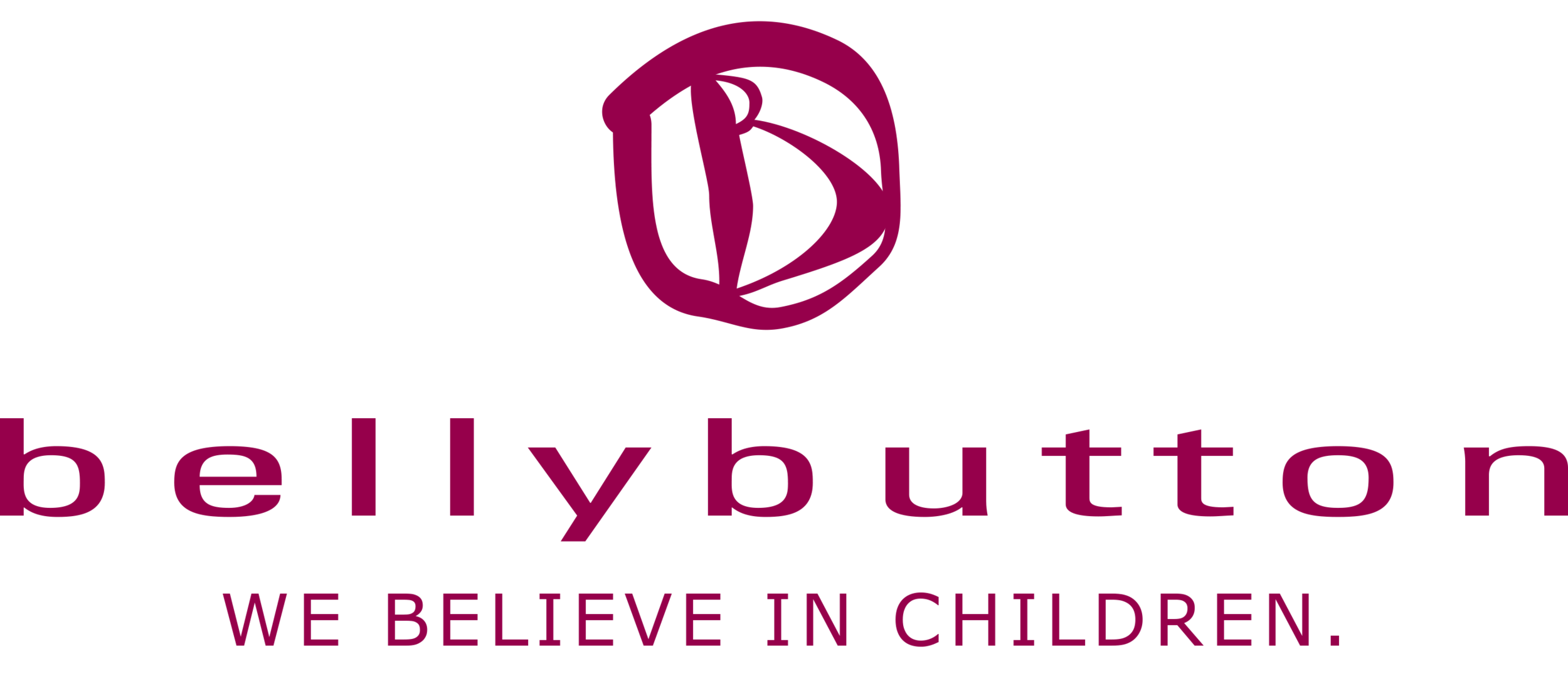 bellybutton_webelieveinchildren