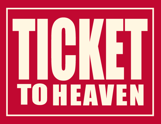 ticket-to-heaven_logo