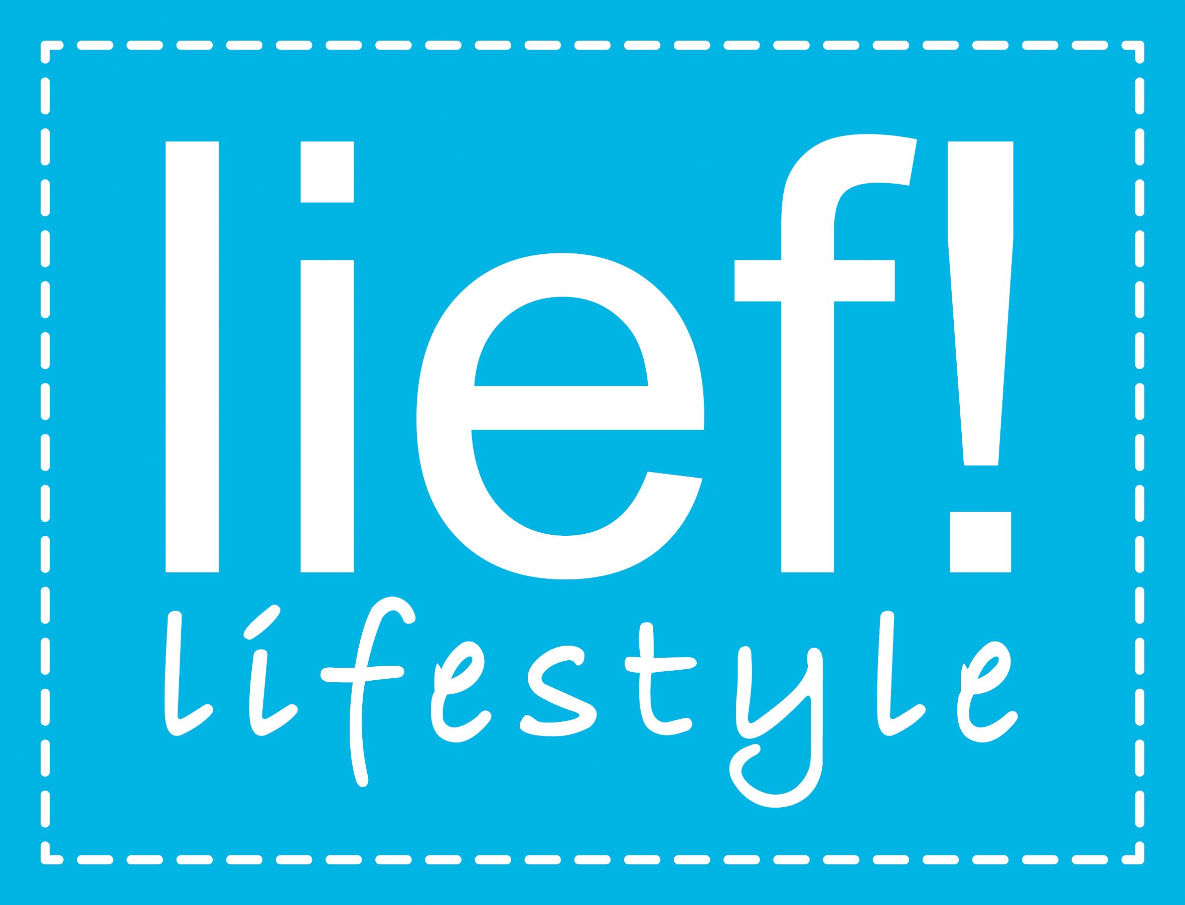 lief-lifestyle-logo