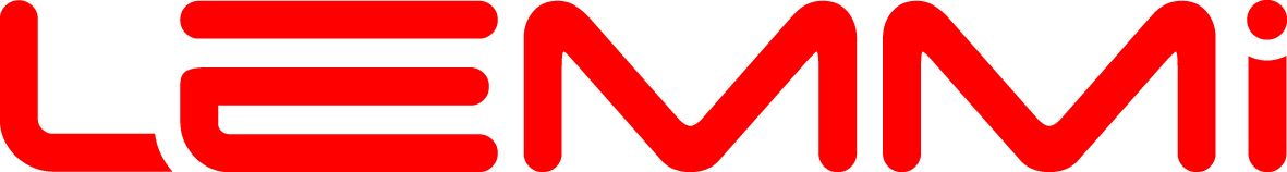 Lemmi_logo_4C.jpg