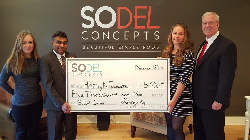 sodel_cares_donations_16.jpg