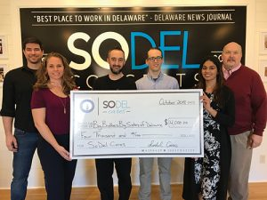 sodel_cares_donations_17.jpg