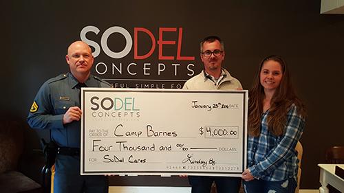 sodel_cares_donations_113.jpg