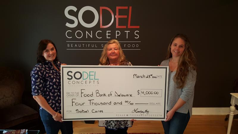 sodel_cares_donations_23.jpg