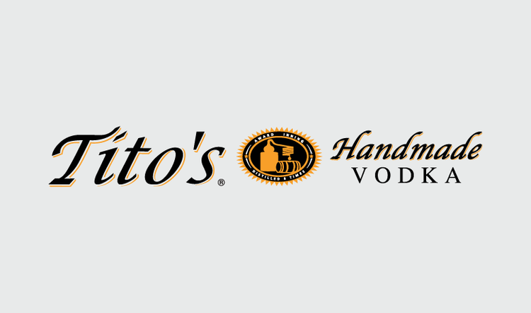 491401_titos-vodka-logo-png.png