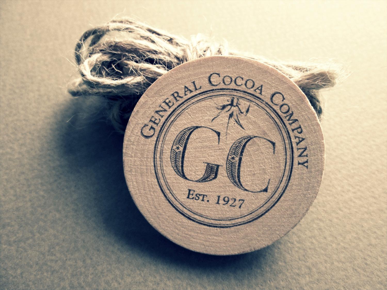 cocoa-label.jpg