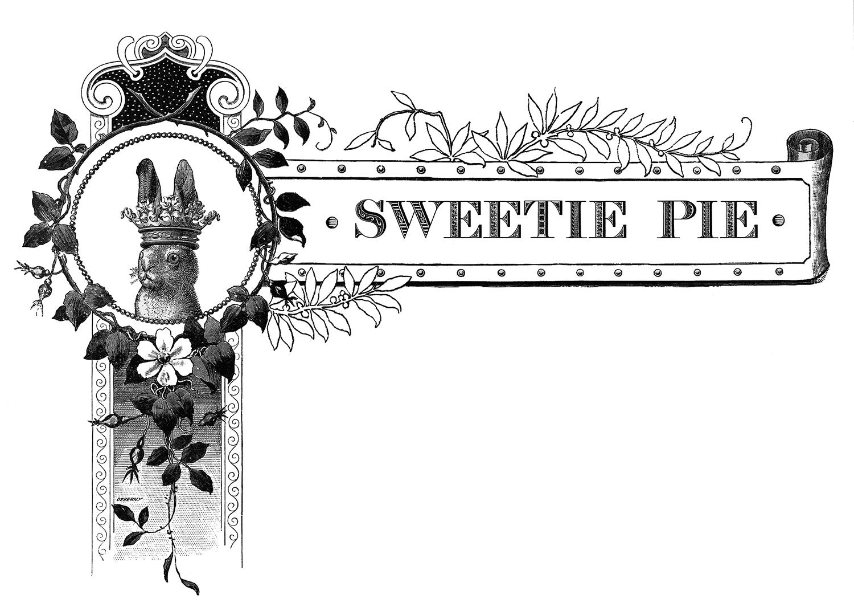 PastryBox.jpg