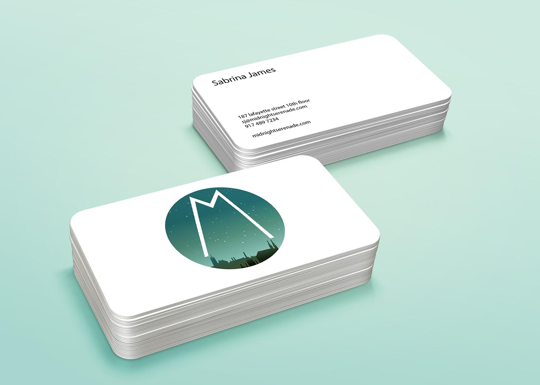 MSbusinesscard.jpg