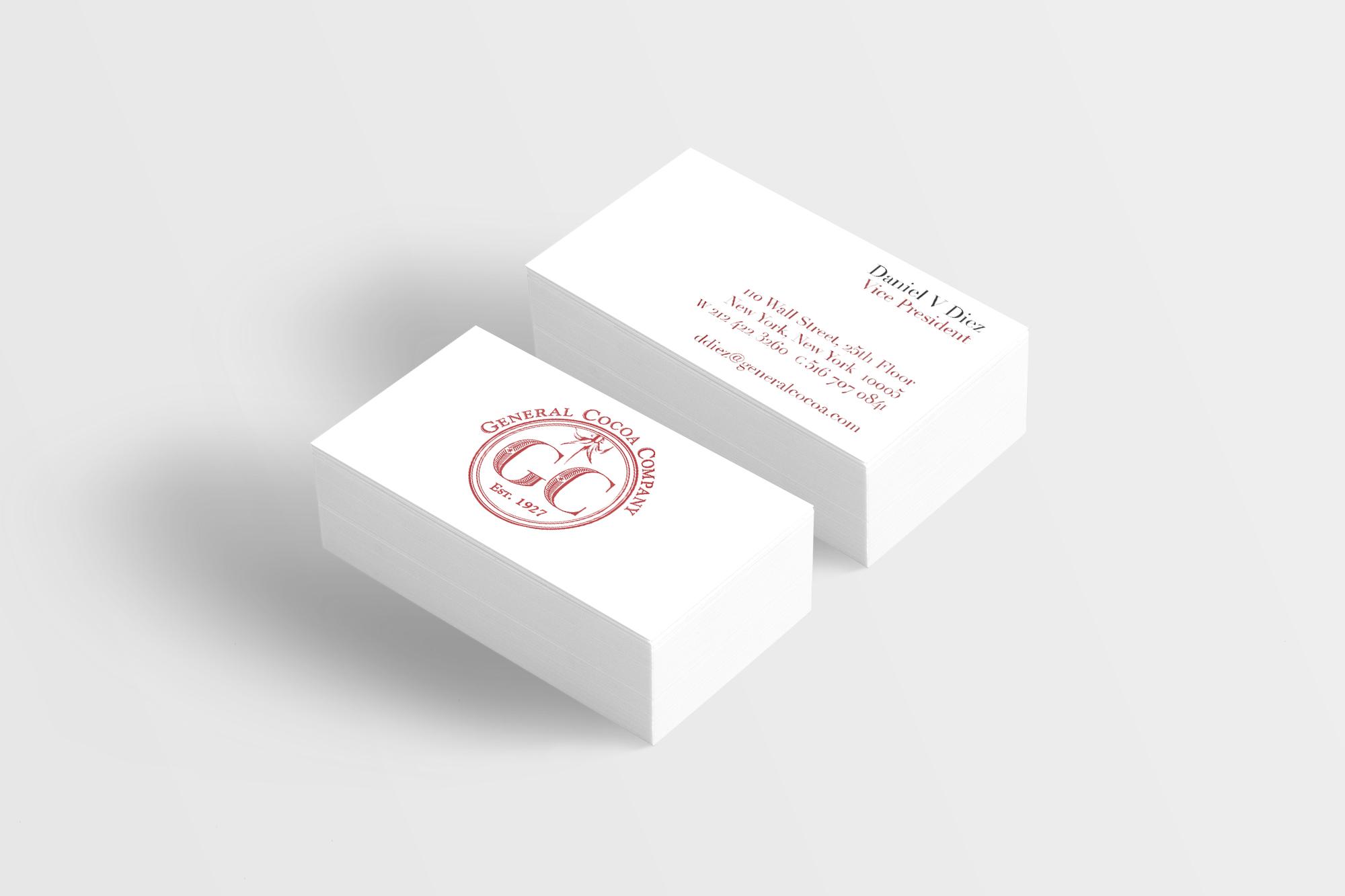 GCC businesscard.jpg