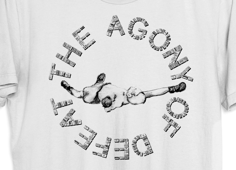 agonytextlogo.jpg